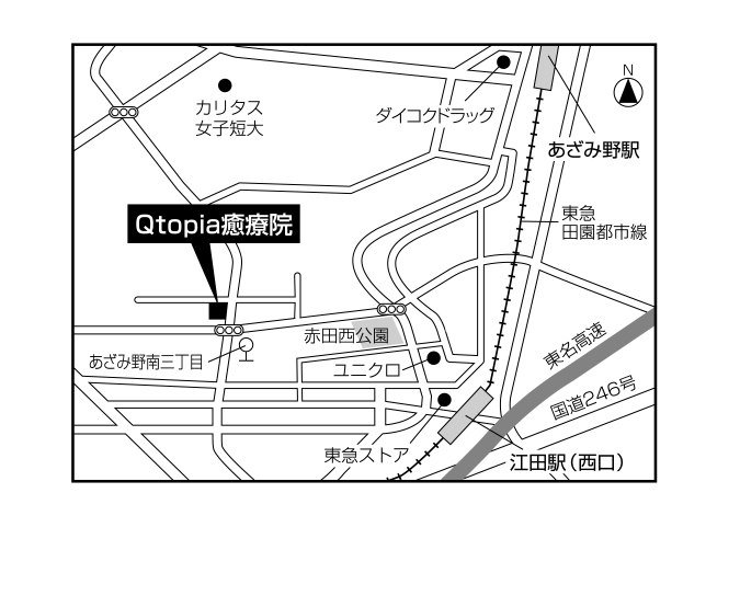 A1200813map.jpg